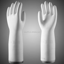 whole pitted nitrile household ceramic gloves mould