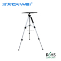 LCD / DLP Projector Stand tripod with Aluminum Alloy Surface