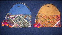 Wholesale Lot of Designer Clutches bags India