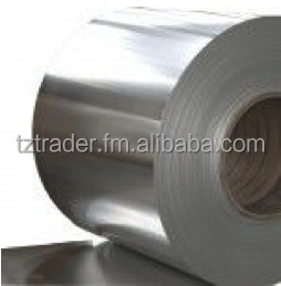Aluminium Lithographic Quality Coil/Foil (1050 H18 for Offset Printing)