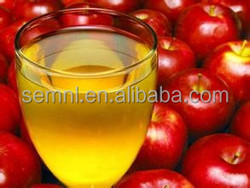 High Quality Apple Juice Concentrate 100% Fruit Juice