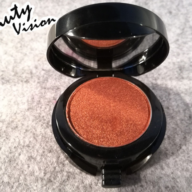 private label glitter eyeshadow palette beauty cosmetics cheap makeup palettes