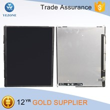 "7.9"" Tablet Lcd Screen Replacement for iPad Mini 3 Lcd Digitizer Assembly with Touch Panel"