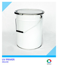 Excellent adhesion UV Primer for Plastics coating