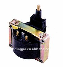 AUTO IGNITION COIL 7701031135 For RENAULT