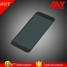 top quality best selling alibaba China supplier Guangzhou for samsung galaxy s5 lcd digitizer assembly paypal accepted