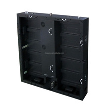 Shenzhen XXX Large Video Top China LED Monitor Hanging Cabinet