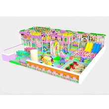 Cars for playground for sale about kid game children play ground children game