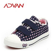 big size women shoes wholesale usa suppliers, girls canvas shoes,women sneakers