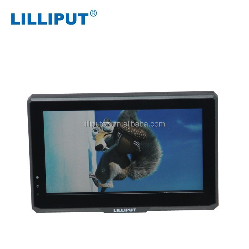 7 inch Capacitive Touch Monitor Screen For Android Tablet PC