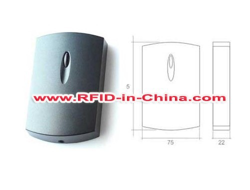 Favourable Price RFID Key Card Programmer
