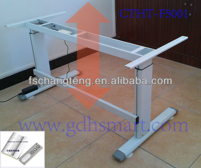 Batak lifting table, Maglizh electric lifting office table,Valchi Dol height adjustable office table by 220Voltage or 110Voltage