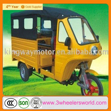 used moped cargo motorcycle tricycles cars with cabin in south africa