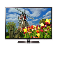 "China factory whole sale cheap best price large size 65""/70""85""98""inches 4k ultra slim thin widescreen Led tv"