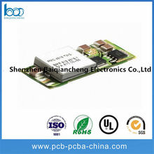 PCBA for Network Products, STB, LCD TVs, OEM Orders Welcomed