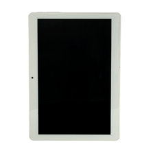 "Chinese OEM Custom Tablet Mmanufacture 9.6 Inch Dual Core Android 6.0 Tablet Pc 9.6"" Computer Tablets"