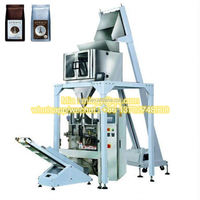 50g to 1kg Automatic Nuts/ Beans/ Rice Packing Machine new design