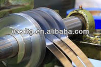 stainless steel circle/coil factory prices in china