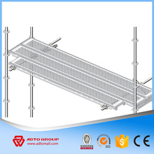 FOB tianjin export scaffolding planks used for construction