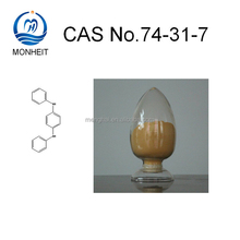 Safe Package Antioxidant H (DPPD) With Good Quality CAS :74-31-7