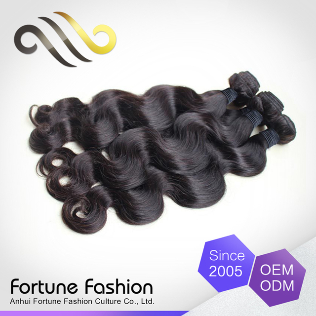 Wholesale alibaba dropshipping custom hair extensions cheap virgin outre hair extension human