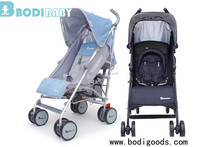 Bodibaby Stroller EN1888 AS/NZS2088 ASTM F833-13b New Design top quality best seller Baby Stroller