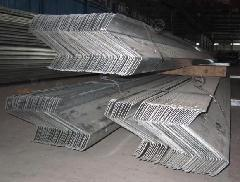 cheap price c channel steel bar made in china