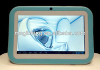"7"" rockchip rk2928 a9 tablet pc mid android"