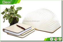 Fashion best selling book light