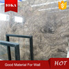 high quality grey marble with cheap price for floor