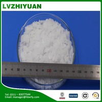 Caustic Soda For Chemical Drugs Quality