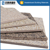 Factory supplier newest fiber cement roof tile with good offer