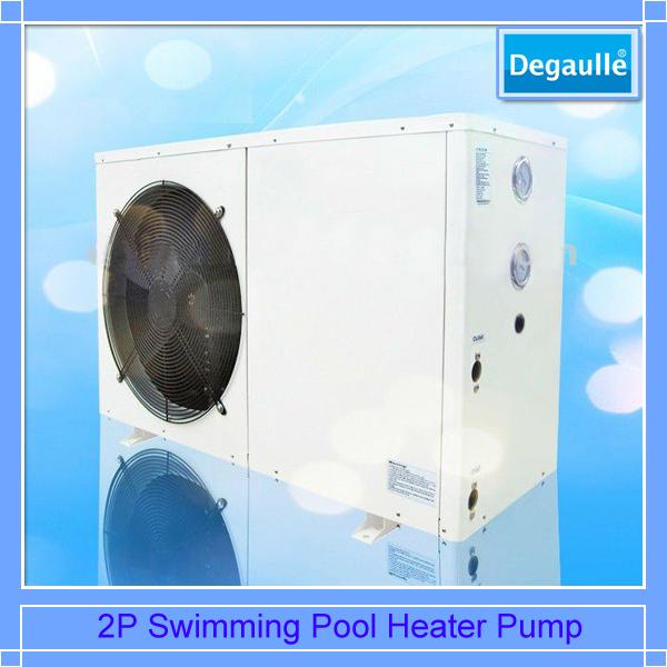 Guangzhou Factory Degaulle Best Swimming Pool Water Heater For Indoor Pool Buy Indoor Pool
