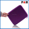 Hot sell EVA case for iPad mini