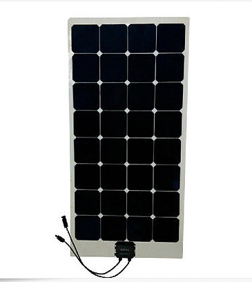China sunpower flexible 100w 250w 400 watt 500w solar panel 250w manufacturers,suppliers,exporters