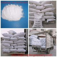 Cosmetic Usage Sodium Lauryl Sulphate/Sls/Sodium Dodecyl Sulfate