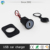 highspeed single port vehicle charger 4.2A protable mobile accessories for car