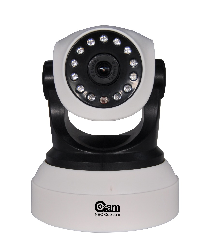 multiple appliances home security WiFi Camera