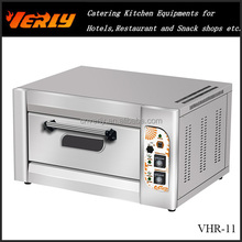 HOT SALE! manufacturer bread oven, electrical oven, gas oven VHR-11