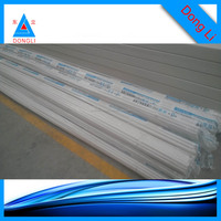 Factory price 16mm 20mm 25mm pvc conduit pipe