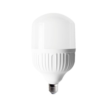 high lumen t shape 40w e27 4000 lumen led bulb light