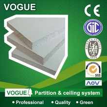 magnesium oxide board fireproof board for fireplace insulation for fireplaces