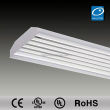 New design shopping malls led high bay light CE UL