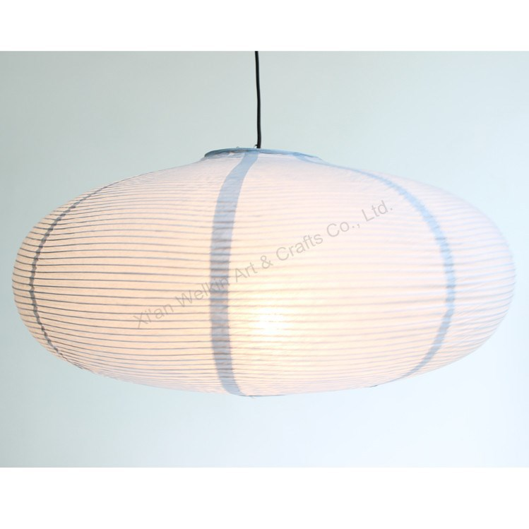 Lamp covers lamp shade rice paper buy lamp shade rice for Lampe en papier de riz