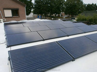 Hot new retail products 20kw solar panel system,solar system in punjab