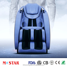 massage chair massage with chair 3d zero gravity function deluxe massage chair