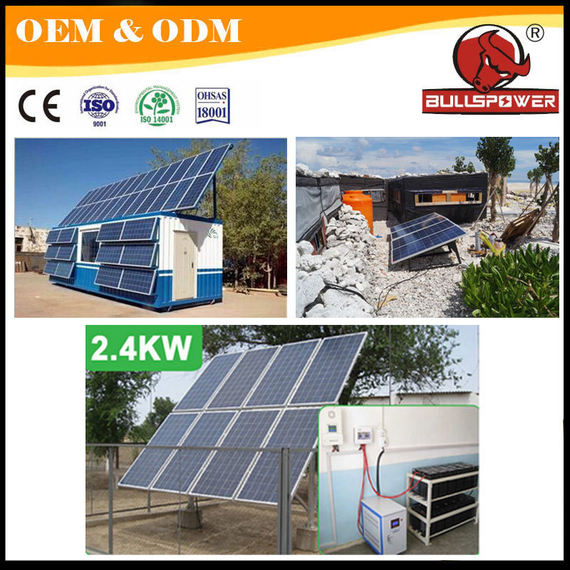 2016 new product cheap 50w photovoltaic cells solar panel with steady output power