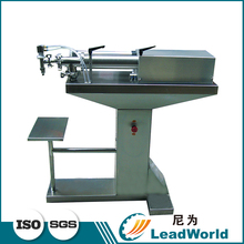 High Quality Small Models Liquid Filling Machine Semi Automatic