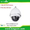SD65118-HNhua Network 1.3Mp security cameras video surveillance systems