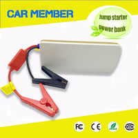 CAR MEMBER 2016 trending product new item wholesale all brands of car battery for car